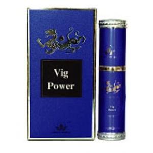 Vig-Power Capsule-500x500